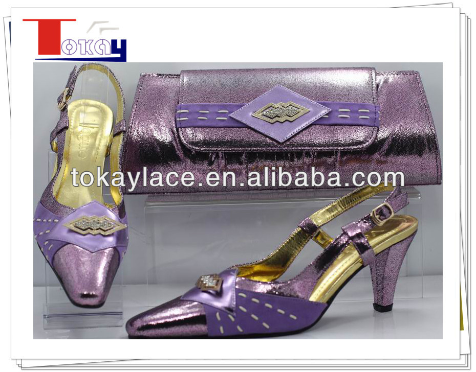 china match shoe dress factory unique women to bag 8nYd8q