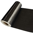 Fiber fabrics carbon fiber fabrics carbon concrete cloth surface