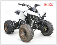 <span class=keywords><strong>110cc</strong></span> <span class=keywords><strong>ילד</strong></span>ים זול dune buggy להפוך נגיש HX110C