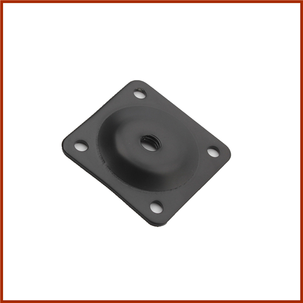 Study table m8 screw angle legs plateangle top leg mounting plate study table m8 screw angle legs plate angle top leg mounting plate watchthetrailerfo