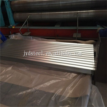 Long Span Corrugated Iron Sheet Galvalume Roofing Bending Roof Sheet Buy Aluminium Roofing Sheet Bending Roof Sheet Galvalume Roofing Bending Roof Sheet Product On Alibaba Com
