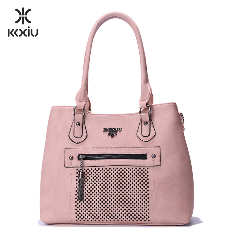 The results of the research famous leather handbags ffd64e4a95f56