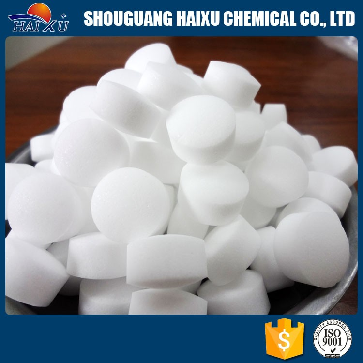 Water Softener Salt / Price Of Bulk Salt