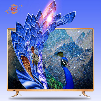 도매 초 HD 55 inches TV 4 K 및 Tv 42 55 65 inch Smart 안드로이드 LED LCD TV UHD 3840*2160