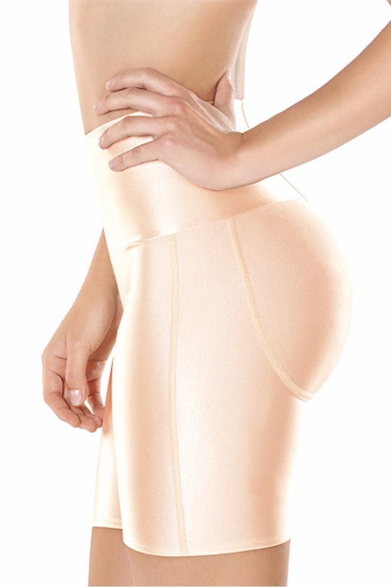 High Quality high waist slimming slim panty 9