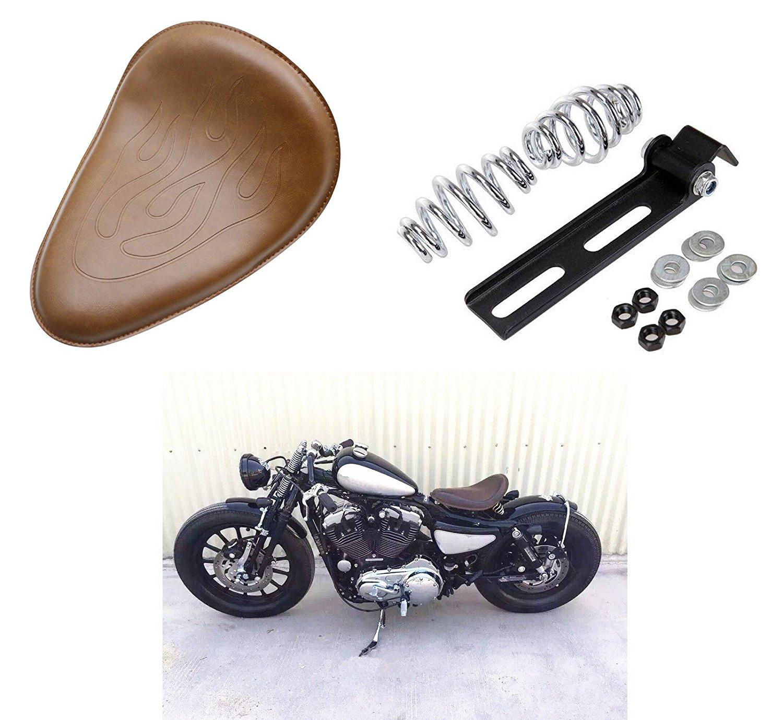 Evo Sportster Knucklehead Shovelhead Panhead Motorcycle Chopper Bobber FITS ALL HARLEY MODELS Clear Hex Timing Plug Sight Window Harley Engine Motor Timing Tool