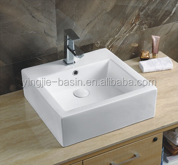 Yj9138 New Design Toilet Corner Hand Wash Basin Buy Hand Wash