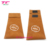 Best Selling Suede Gift Bag Jewelry Pouch with Printed Logo for Purse Packaging Pouch