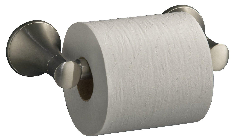 Cheap Kohler Coralais Shower, find Kohler Coralais Shower deals on ...