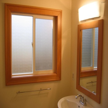 All Kinds Of Frosted Gl Bathroom Window High Quality