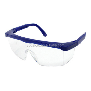 0ace2fdbac Sg1001 Clear Lens Safety Spectacles Ce En166 - Buy Cheap Safety ...