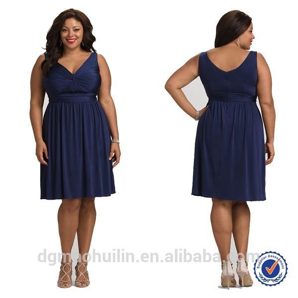 Plus Size Women Clothing Fashion Women Summer Dress Big Size Lace ...