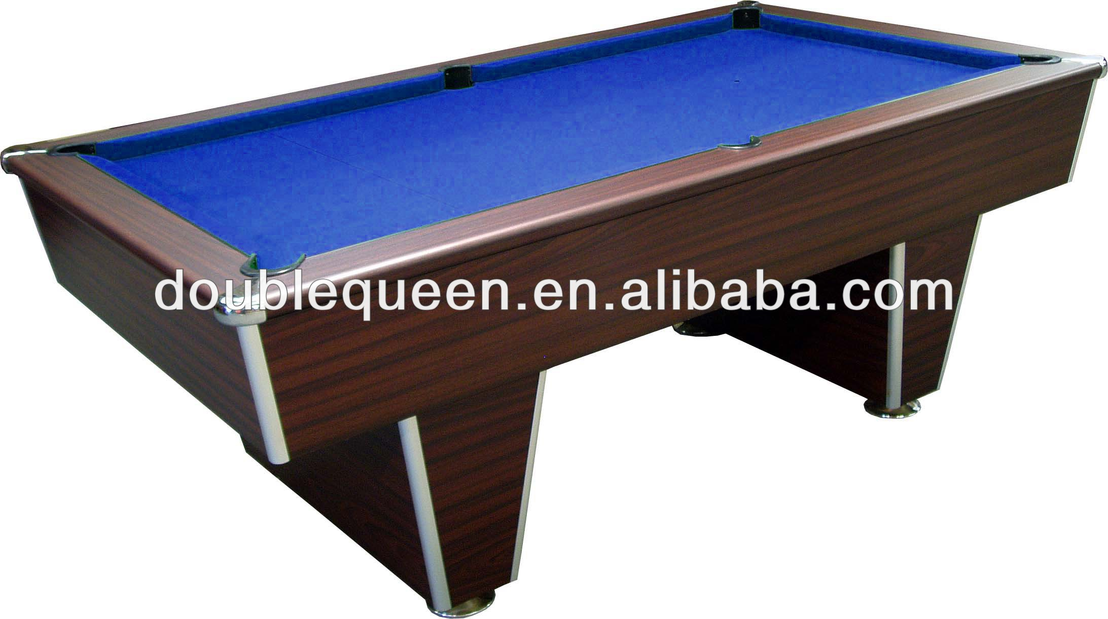 Pool Table Pockets Pool Table Pockets Suppliers And Manufacturers - Pool table with no holes