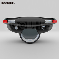 one wheel hover shoes electric self balancing portable roller skate hover board balance scooter