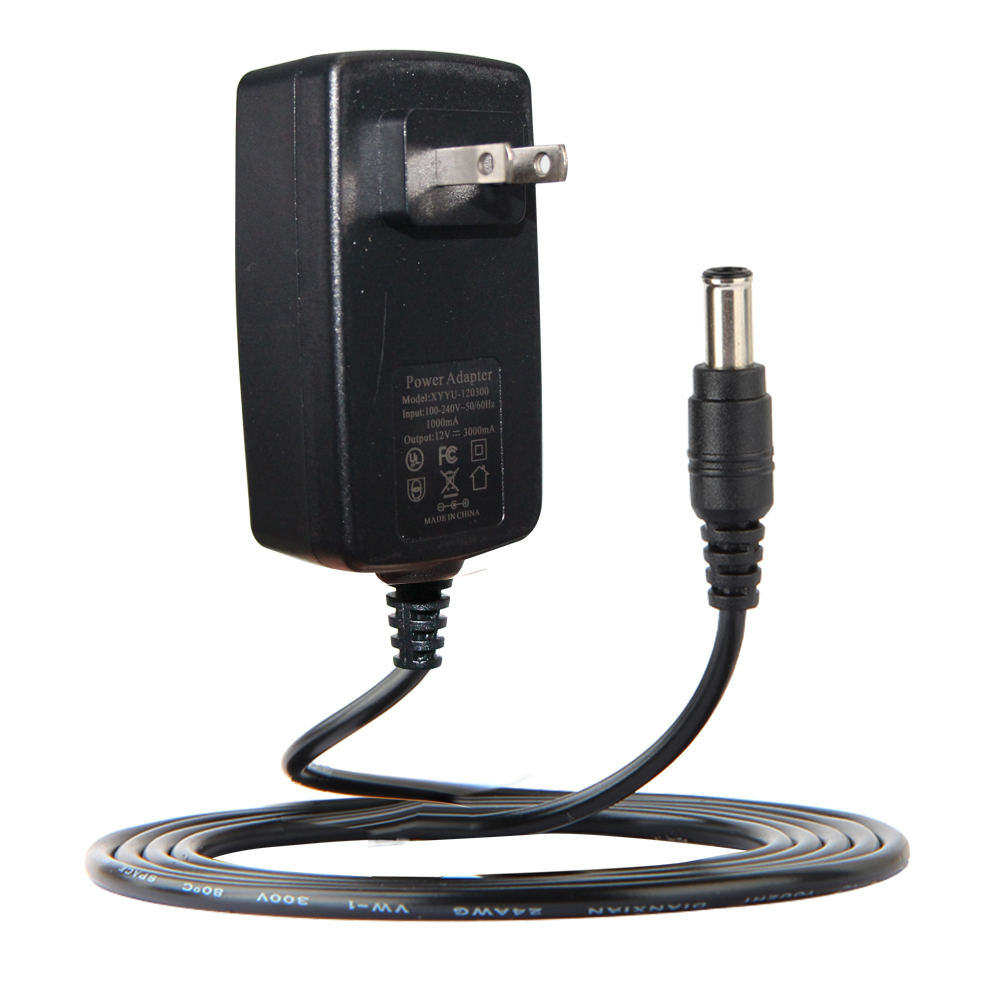 20V Type-c Converter Usb 3.1 Charger Connector Car 5.5 2.1 Type C To Dc Adapter