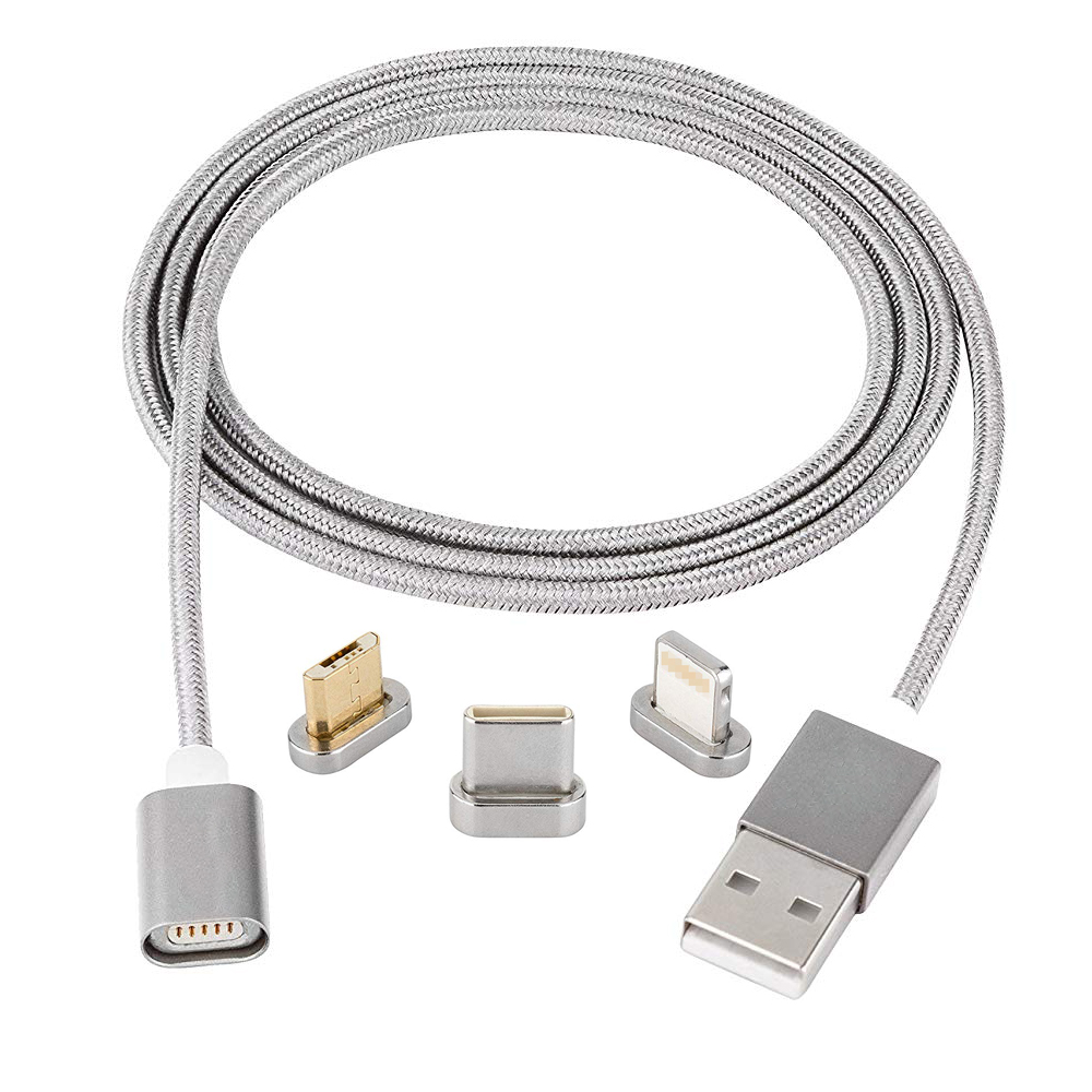 1573d19b115d0c Usb Magnetic Adapter, Usb Magnetic Adapter Suppliers and Manufacturers at  Alibaba.com