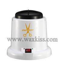 CE approval uv light sterilizer