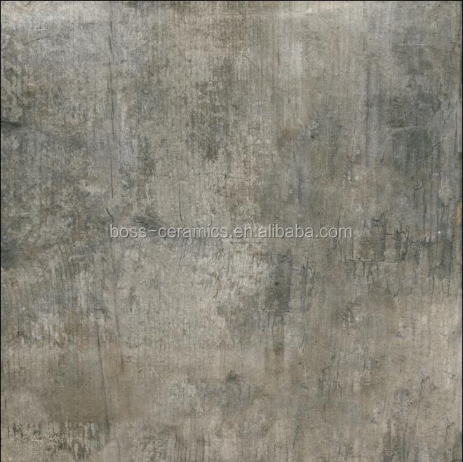 Best Porcelain Tile Adhesive Best Porcelain Tile Adhesive Suppliers - Best adhesive for ceramic floor tiles