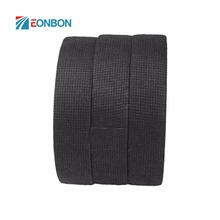 EONBON Gratis Monsters <span class=keywords><strong>Automotive</strong></span> <span class=keywords><strong>Doek</strong></span> Loom <span class=keywords><strong>Tape</strong></span>