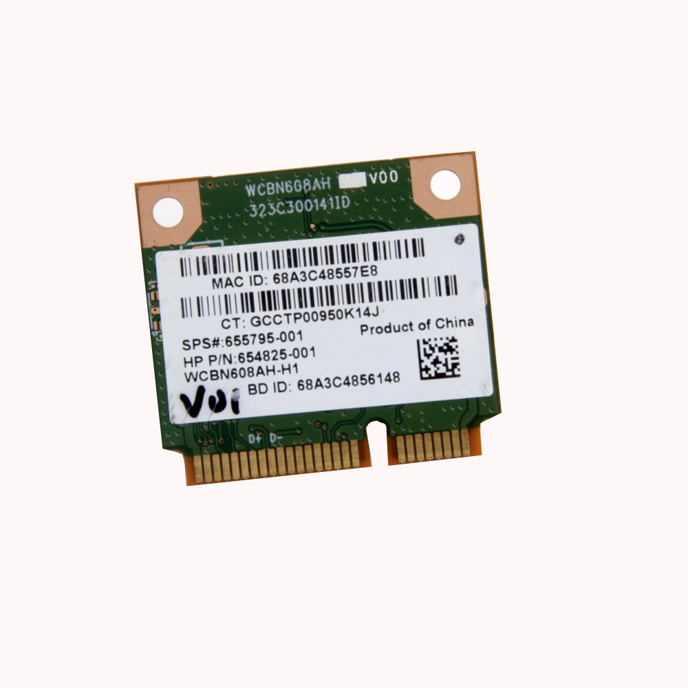 ATHEROS AR6003 WLAN ADAPTER DRIVER FOR WINDOWS 8