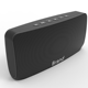 40W big power strong bass high quality bluetooth speaker