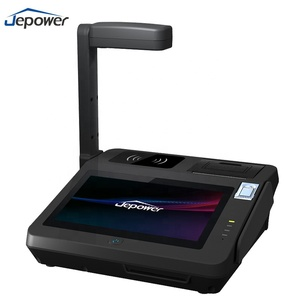 Micro Pos All In One Touch Pos System, Micro Pos All In One