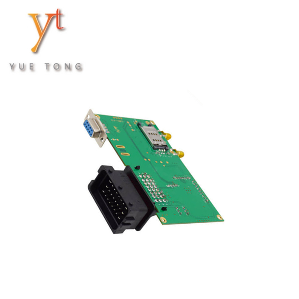 China Ptfe Pcb Manufacturer Wholesale Alibaba Prototypes Multi Circuit Boards