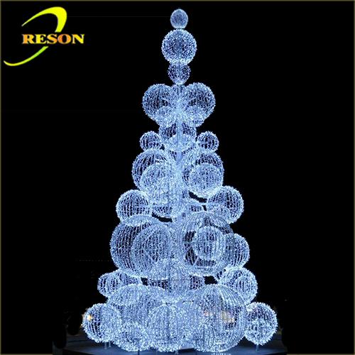 Chinese Tuindecoratie Buiten Kerst Led Verlichting - Buy Outdoor ...