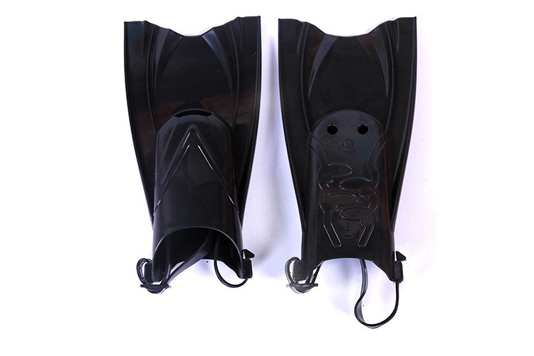 2016 Best quality and adjustable scuba diving fins