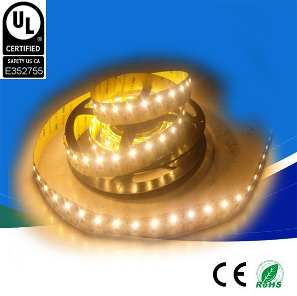 Energy star A degree smd5050 led strip, super low price, factory offer cuttable led strip light