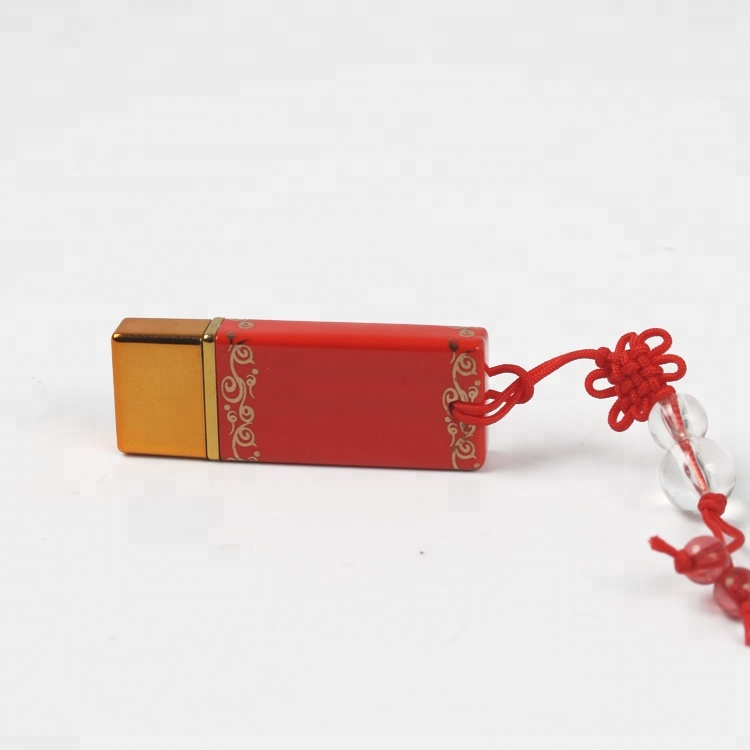 Factory direct selling wholesale Chinese 2.0 metal gifts customized usb <strong>flash</strong>