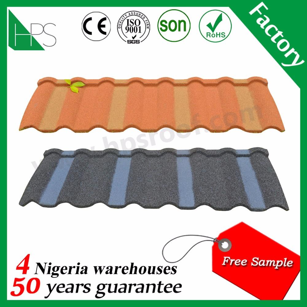 Material de construcci n de peso ligero barato hoja de - Material construccion barato ...