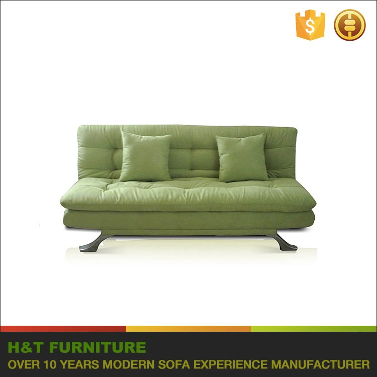 Sofa Bed In French Hereo Sofa