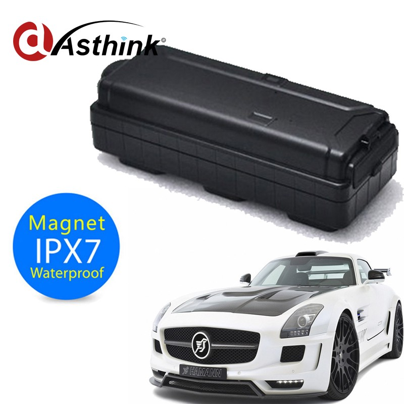 Super Magnetic build-in key finder with gps tracker vehicle gps tracker of ISO9001 Standard