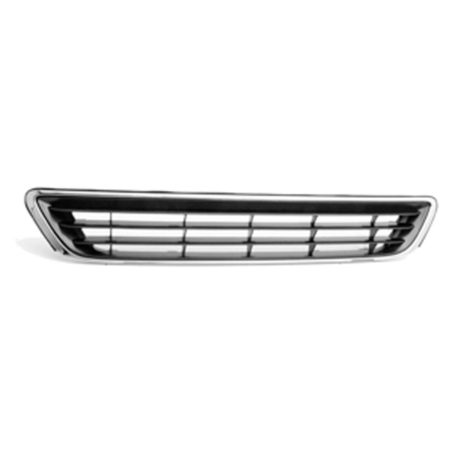 Get Quotations · Crash Parts Plus Front Grille Assembly for 1997-1999 Lexus  ES300 LX1200103