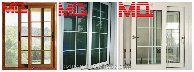 Window Grill Design India,Window Designs Indian Style - Buy Window ...