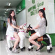 HI best quality mechanical riding horse, ride on horse toy pony,ride on horse toy