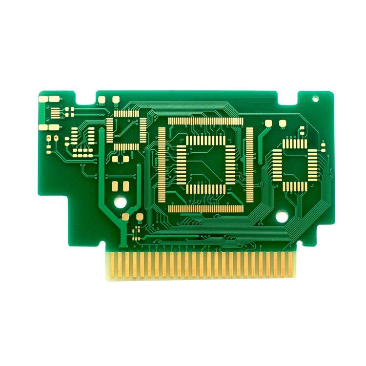 Electronic Circuits Free Circuit Board Design Software