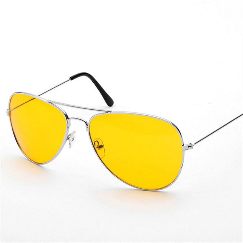 3ae5ba79748 China glasses man wholesale 🇨🇳 - Alibaba