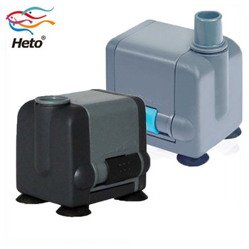 New hot selling cheap ,Pass CE,UL ,Home,commercial Electric Submersible Aquarium Water Pump,