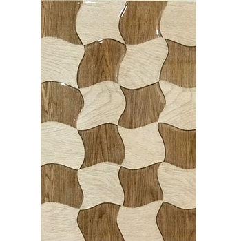 Latest Design Ceramic Tile Wall Tiles