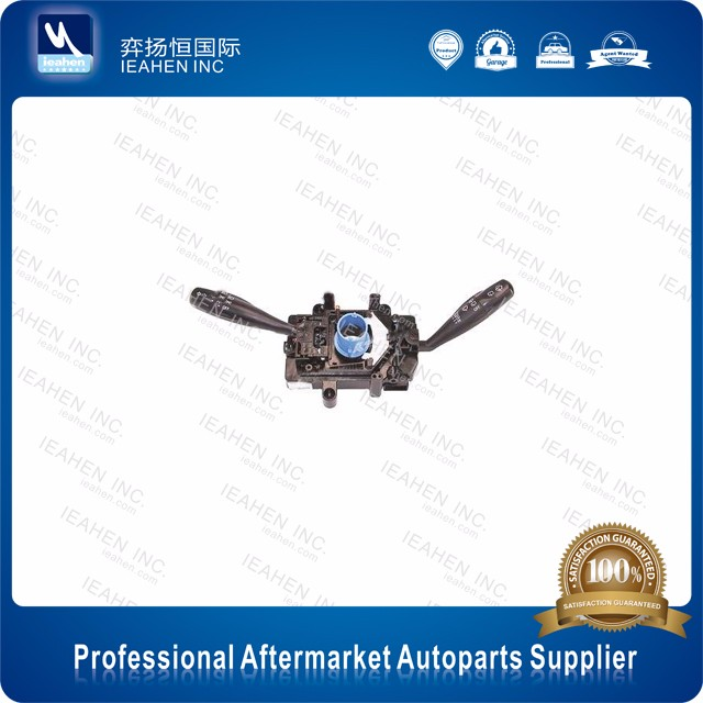Replacement Parts Auto Electrical System Switch Assy With