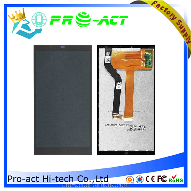 LCD Display Touch Screen Digitizer Assembly Mobile Accessories For HTC Desire 626 626G