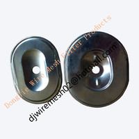 DongJie Air Filter Covers/Filter Caps Direct Manufacturer
