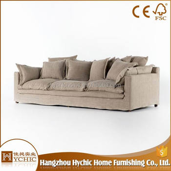 High Hot Sale Lounge Antique Wooden 4 Seater Sofa Set - Buy Antique  Sofa,Lounge Sofa Set,4 Seater Sofa Set Product on Alibaba.com