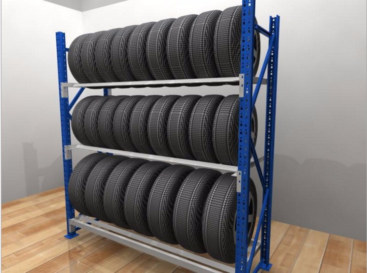 metal tire stand 2 3 shelves wheel tyre display stand display rack for tyre buy metal tire. Black Bedroom Furniture Sets. Home Design Ideas