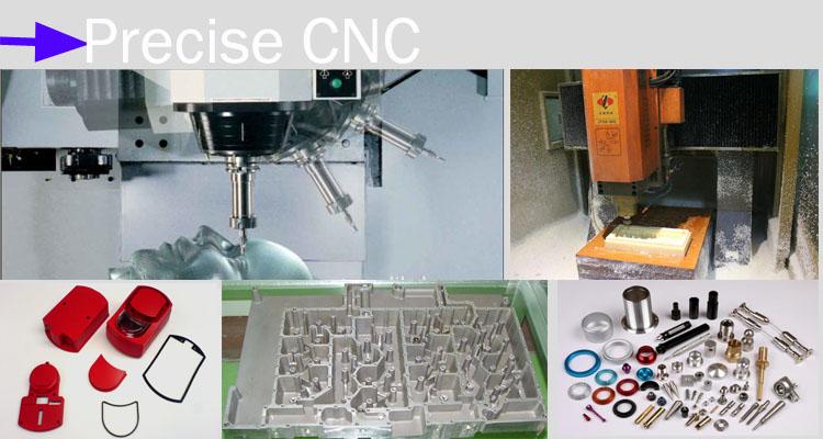 Tùy Chỉnh 3D Nguyên Mẫu Nhựa 3d In Ấn Nhanh Chóng Tạo Mẫu Nhôm Gia Công Đúc Cnc Sản Xuất Cho Các Bộ Phận Điện