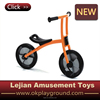 China Factory CE Cheap Kindergarten Kids Bicycle for Sale(J1278-4)