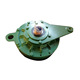 gearbox rotation inline helical speed reducer 90 degree mini gearbox 1000 to 540 pto gearbox reductor gear box