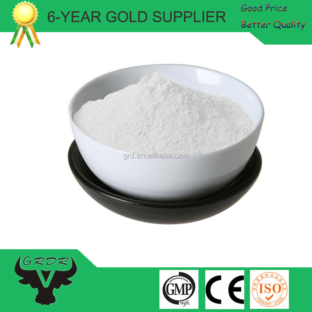 Cheap Pure Natural Polygonum Cuspidatum Extract/98% Resveratrol
